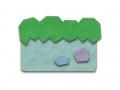 Paper Mario Color Splash art (61)