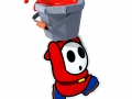 Paper Mario Color Splash chara (1)