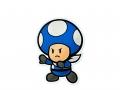 Paper Mario Color Splash chara (10)