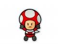 Paper Mario Color Splash chara (11)