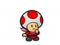 Paper Mario Color Splash chara (12)