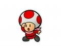 Paper Mario Color Splash chara (13)