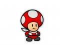 Paper Mario Color Splash chara (14)