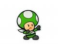 Paper Mario Color Splash chara (15)