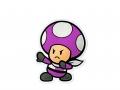 Paper Mario Color Splash chara (16)