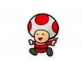 Paper Mario Color Splash chara (18)