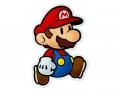 Paper Mario Color Splash chara (19)