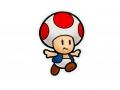 Paper Mario Color Splash chara (2)