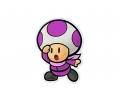 Paper Mario Color Splash chara (21)