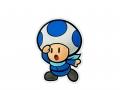 Paper Mario Color Splash chara (23)