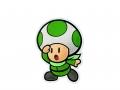 Paper Mario Color Splash chara (24)