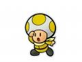 Paper Mario Color Splash chara (25)