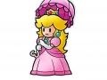Paper Mario Color Splash chara (4)