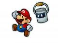 Paper Mario Color Splash chara (5)