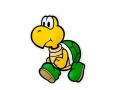 Paper Mario Color Splash chara (9)