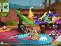 Paper Mario Color Splash screens (11)
