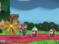 Paper Mario Color Splash screens (12)