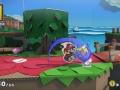 Paper Mario Color Splash screens (16)