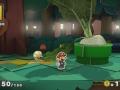 Paper Mario Color Splash screens (17)