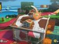 Paper Mario Color Splash screens (18)