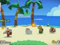 Paper Mario Color Splash screens (5)