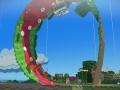 Paper Mario Color Splash screens (7)