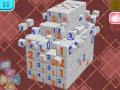 Picross 3D 2 (20)