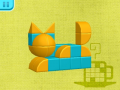Picross 3D 2 (3)