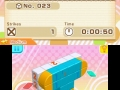 Picross 3D Round 2 (19)