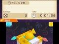 Picross 3D Round 2 (2)