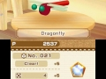 Picross 3D Round 2 (5)
