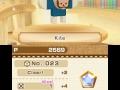 Picross 3D Round 2 (10)