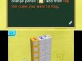 Picross 3D Round 2 (18)