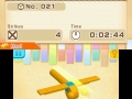 Picross 3D Round 2 (3)