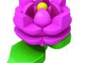 Picross 3D Round 2 art (2)