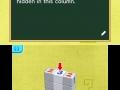 Picross 3D Round 2 screens (13)