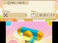 Picross 3D Round 2 screens (17)