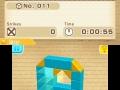 Picross 3D Round 2 screens (21)