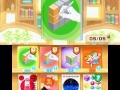 Picross 3D Round 2 screens (22)