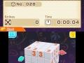 Picross 3D Round 2 screens (25)
