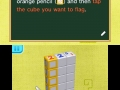 Picross 3D Round 2 screens (27)