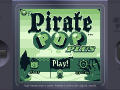 Pirate Pop Plus (1)