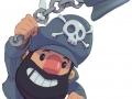 Pirate Pop Plus (3)