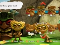 PixelJunk Monsters 2 (1)