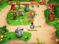 PixelJunk Monsters 2 (10)