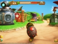 PixelJunk Monsters 2 (11)