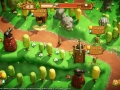 PixelJunk Monsters 2 (12)