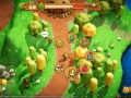 PixelJunk Monsters 2 (13)