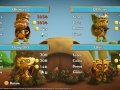 PixelJunk Monsters 2 (14)