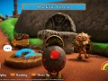 PixelJunk Monsters 2 (2)
